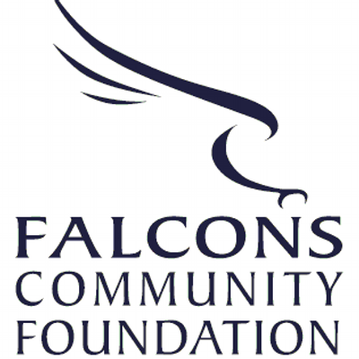 Falcons Community Foundation