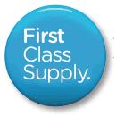 First Class Supply