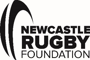Newcastle Rugby Foundation