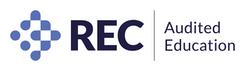 REC Audited