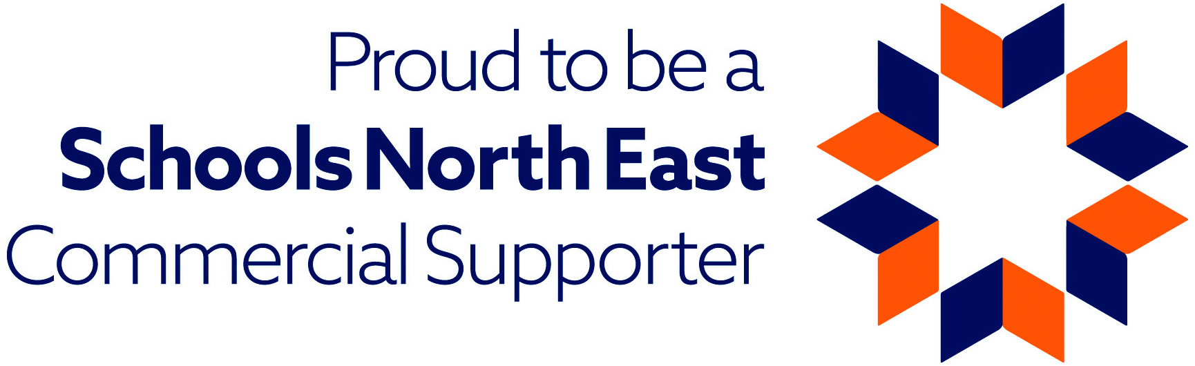 Schools North East