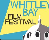 Whitley Bay Film Festival