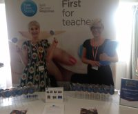 Schools North East Summit 2015