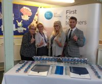 North Tyneside Conference