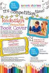 Competition time: year 6 posts sats prize!