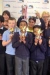 Supporting Primary Enterprise Challenge
