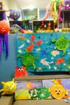 Under The Sea Comp Winners – Seven Stories Party!