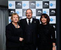 Foundation fundraiser huge success!