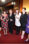 North East Charity Awards!