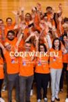 Codeweek!!