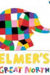 Official Elmer's Great North Parade Partners!