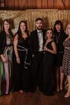 Charity Ball raises over £10,000!
