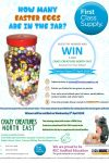Easter Competition time!