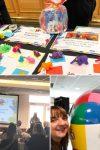 Elmer Learning Programme Partner Event!