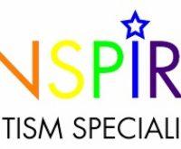 Inspire Autism Training