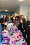 Thank you for your donations to St Oswald's!