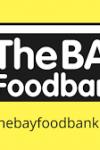 Festive Treats for The BAY Foodbank