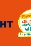 Children's Mental Health Week 2020