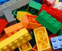 Lego Therapy