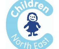 Children North East