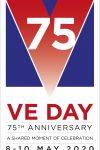 V E Day 2020