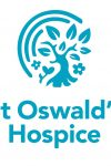 Just a reminder for your St Oswald's donations…