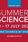 Summer Science Online 2020
