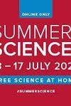 Summer Science Online 2020