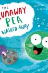 The Runaway Pea who got Washed Away!