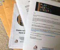 Play.Meet.Street North Tyneside