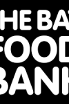 The Bay Foodbank