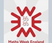 Maths Week England