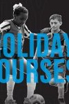 Newcastle United Foundation Holiday Courses