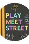 Play.Meet.Street