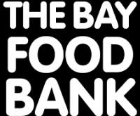 The BAY Foodbank