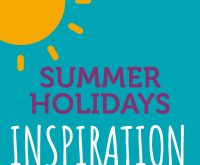 Seven Stories Holiday Inspiration