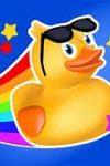 Children North East Duck Race – Sunday 5th September